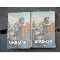 F. I. PANFIOROV -BRUSCHI 2 VOLUME