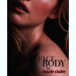 Face & Body by Marie Claire Josette Milgram
