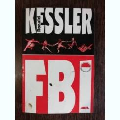 FBI - RONALD KESSLER