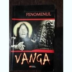 FENOMENUL VANGA - V.F. BELIAVSKAJA