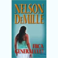 FIICA GENERALULUI - NELSON DEMILLE