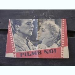 FILME NOI - PLIANT PREZENTARE
