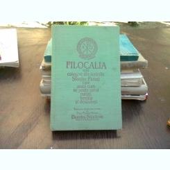 Filocalia. Vol V (5) - Dumitru Staniloae