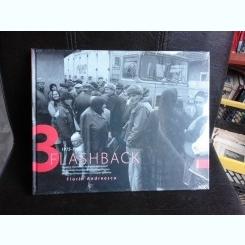 Flashback 3,1975-1995 - Florin Andreescu, album fotografie