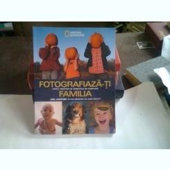 FOTOGRAFIAZA-TI FAMILIA - JOEL SARTORE