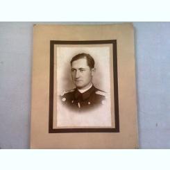 FOTOGRAFIE ANII 1900