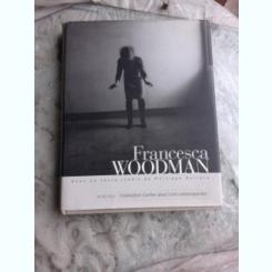 FRANCESCA WOODMAN, ALBUM