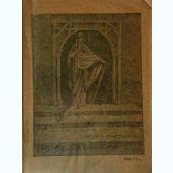 GANDURI SI ICOANE DIN VREMEA RAZBOIULUI de MARIA REGINA ROMANIEI 1919