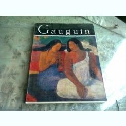GAUGUIN - ALBUM