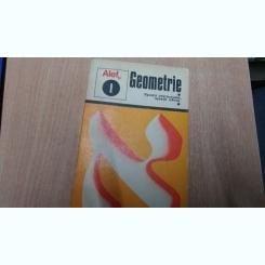 GEOMETRIE-VOL1,2-G. GIRARD-C.THIERCE