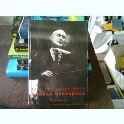 GEORGE GEORGESCU - TUTU GEORGE GEORGESCU