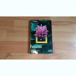 HAWAII-RITA ARIYOSHI