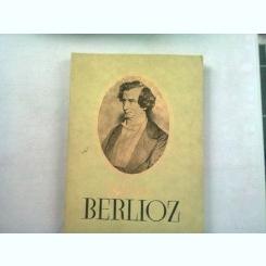 HECTOR BERLIOZ - MIRCEA NICOLESCU