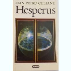 HESPERUS de IOAN PETRU CULIANU, 1998
