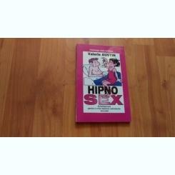 HIPNO SEX-VALERIE AUSTIN