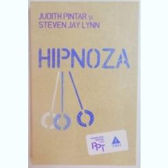 HIPNOZA DE JUDITH PINTAR SI STEVEN JAY LYNN