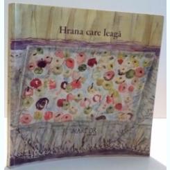 HRANA CARE LEAGA , 2008