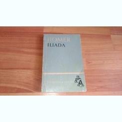 ILIADA-VOL1,2- HOMER