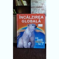 INCALZIREA GLOBALA - GLENN MURPHY