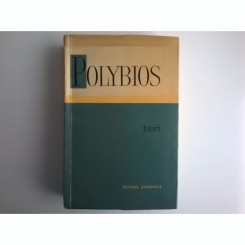 ISTORII - POLYBIOS