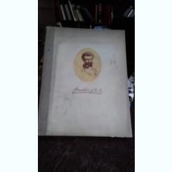 L'ART DE MIHALY MUNKACSY - LAJOS VEGVARI