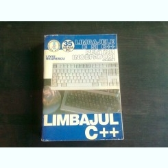Limbajele C Si C++ Pentru Incepatori Vol II - Liviu Negrescu