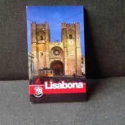 Lisabona - Dana Ciolca