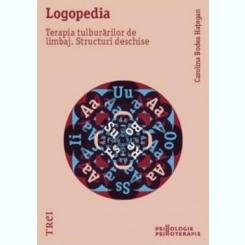 LOGOPEDIA - CAROLINA BODEA HATEGAN