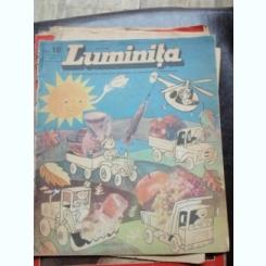 LUMINITA NR.10/1977