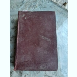 MANUAL DE DREPT CIVIL, ANUL II, OBLIGATIUNILE SI PROBELE SI MANULA DE DREPT CIVIL ART.1223-1914, 2 CARTI COLIGATE