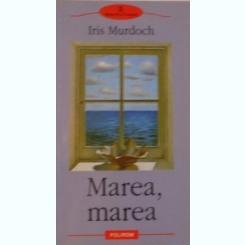MAREA, MAREA DE IRIS MURDOCH, 2003