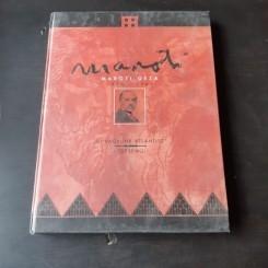 MAROTI GEZA 1875-1941, Mi vagyunk Atlantisz - Vedermo!   (CARTE IN LIMBA MAGHIARA)