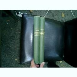 Matematici superioare 3 volume - R. Rothe