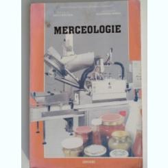Merceologie - Neicu Bologa