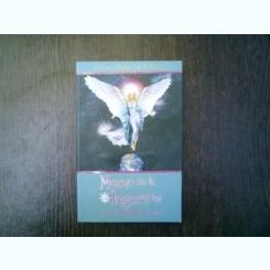 Mesaje de la ingerii tai - Doreen Virtue