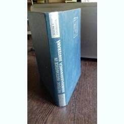 METODE MATEMATICE IN HIDROGAZODINAMICA SUBTERANA - ST.I. GHEORGHITA