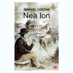 NEA ION - GABRIEL COSTAN  (TEATRU)