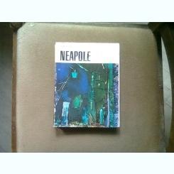 NEAPOLE - HEDY LOFFER  (CARTE FOTOGRAFIE)