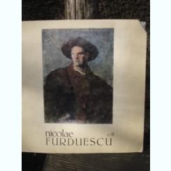 NICOLAE FURDUESCU - ALBUM EXPOZITIE