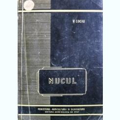 NUCUL, V. COCIU