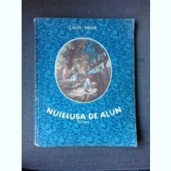 NUIELUSA DE ALUN - CALIN GRUIA
