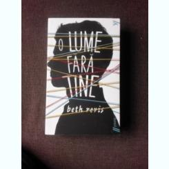 O LUME FARA TINE - BETH REVIS