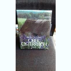 OBER OSTERREICH - FRIEDRICH CH. ZAUNER