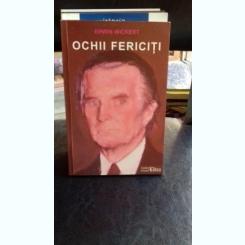 OCHII FERICITI - ERWIN WICKERT