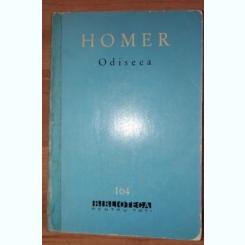 ODISEEA-HOMER