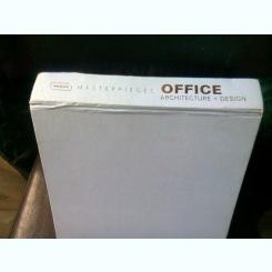 OFFICE. ARCHITECTURE+DESIGN - LARA MENZEL