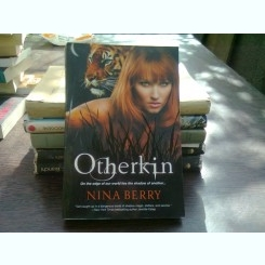 Otherkin -  Nina Berry   (altele)