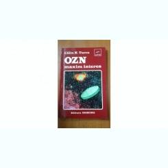OZN MAXIM INTERES - CALIN N. TURCU