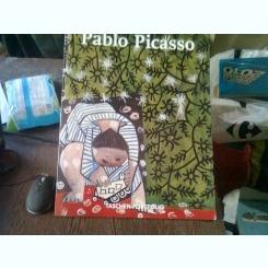 PABLO PICASSO - ALBUM