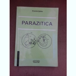 Parazitica - Eronim Suteu